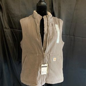 Oudoors hiking vest